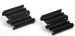 Tomy - 3 Inch Straight Track (Slot Cars)