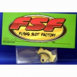 Flying Slot - FSFFCRGTS - 1/32 FSF FCR GUIDE TONGUE (slot car)