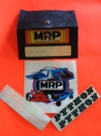 MRP - MRP80-2763CL - Clearance - Very Rare RC Decals - Python (RC Car)