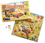 Patal -  Grand Prix Racing (Toys) PATH1016