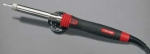 TrakPower Speed Equipment - TKPR1000 - TK60 60W Soldering Iron (slot car)
