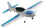 Radio Control Airplanes